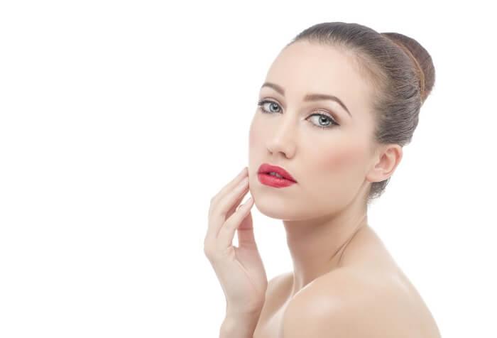 ヒルドイドの美容効果を調査!美容成分は入っていない